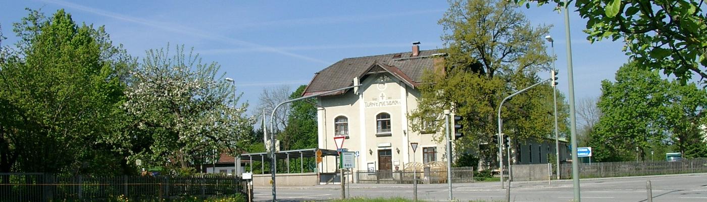 Tv Miesbach