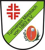 TV Miesbach von 1863 e.V.